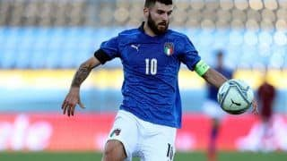 ITA vs NED Dream11 Team Prediction UEFA Nations League 2020: Captain, Vice-captain, Fantasy Playing Tips And Predicted XIs For Today's Italy vs Netherlands Matchday 4 at Stadio Atleti Azzurri d'Italia 12.15 AM IST October 15 Thursday in India