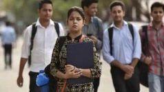 Reservation on Government Jobs: यह राज्य सरकार युवाओं को सरकारी नौकरी में देगी 10 प्रतिशत का आरक्षण, मिली मंजूरी