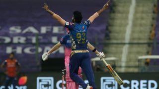 MI vs RR: राजस्थान को नहीं मिला वापसी का कोई मौका, मुंबई की जीत के ये हैं पांच हीरो