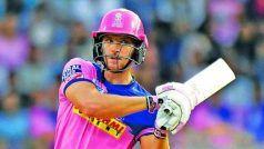 राजस्थान के मैच विनिंग बल्लेबाज का हुआ सच्चाई से सामना, बोले- अब सभी मैचों में करना होगा ये काम