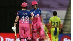 CSK vs RR: राजस्थान की जीत में इन पांच खिलाड़ियों ने निभाई अहम भूमिका