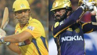 IPL 2020 KKR vs CSK Live Streaming: कब और कहां देख सकेंगे कोलकाता-चेन्नई मैच