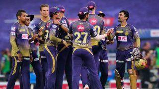 Inside, The Pulse Was Racing: Sunil Narine on Bowling Final Over vs Kings XI Punjab