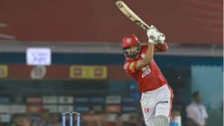 Ipl 2020 strike rate is given too much importance says kl rahul 4167893