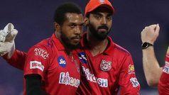 KXIP vs RR: कैप्टन केएल राहुल ने बताया राजस्थान से हार के लिए कौन है जिम्मेदार?