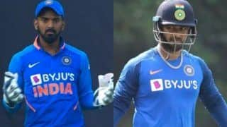 KL Rahul, Rishabh Pant Not Picked; Twitter Slams BCCI For Bad Team Selection For Pink-Ball D/N Test at Adelaide