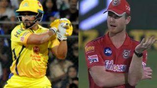IPL 2020, KXIP vs CSK, Preview: पंजाब के खिलाफ मैच में चेन्नई के पास वापसी का 'आखिरी मौका'