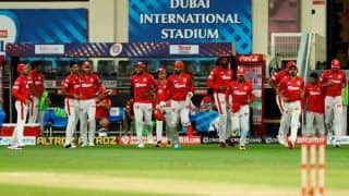 After Two Morale-Boosting Wins, KXIP Run Into Mighty Delhi Capitals