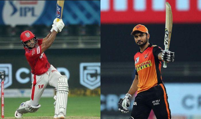 IPL 2020, KXIP vs SRH, Preview: प्लेऑफ में पहुंचने की उम्मीद जगाए रखने के लिए भिड़ेंगी पंजाब-हैदराबाद टीमें