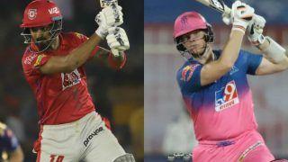 IPL 2020 KXIP vs RR Live Streaming: कब और कहां देख सकेंगे पंजाब-राजस्थान मैच