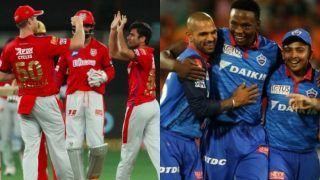 IPL 2020 Live Cricket Streaming: जानें कब, कहां और कैसे देखें किंग्स इलेवन पंजाब बनाम दिल्ली कैपिटल्स का लाइव मैच