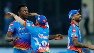 रबाडा के झटका 4 विकेट हॉल, इन पांच खिलाड़ियों ने RCB को जीत से रखा दूर