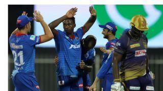 DC vs KKR: करीब आकर भी कोलकाता के हाथ से फिसला गया मुकाबला, ये हैं मैच के पांच बड़े स्टार