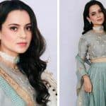 Kangana Ranaut Demands Justice For Bihar Teenager Who Was Burnt Alive, Says 'Our Daughters Are Not Safe'
