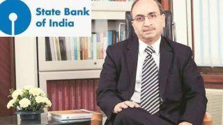 भारत सरकार ने दिनेश कुमार खारा को नियुक्त किया एसबीआई चेयरमैन, चुनौतीपूर्ण होगा कार्यकाल