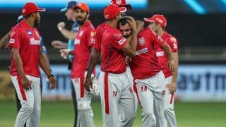 IPL 2020: 'I Am Still Shaking', Twitter Explodes After Kings XI Punjab Beat Mumbai Indians in Dramatic Double Super Over