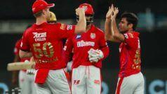 IPL 2020: 'Bio-Bubble' का उल्लंघन करने पर खिलाड़ी होगा टूर्नामेंट से बाहर, भरना होगा 1 करोड़ का जुर्माना