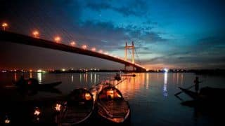 Kolkata, The Safest Indian City For Women, Says NCRB Report; Ladies Must Plan a Visit