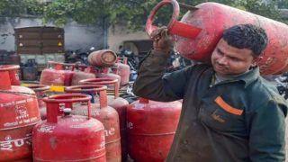 LPG Gas Cylinder Subsidy: LPG सब्सिडी को लेकर सरकार का बड़ा बयान, ग्राहकों पर पड़ेगा सीधा असर