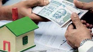 Loan Moratorium: How Banks Credit 'Compound Interest' Refund to Customer's Account?