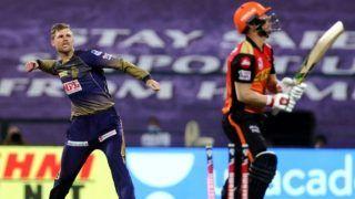 SRH vs KKR: लॉकी फग्यूसन ने सुपर ओवर में पलट दिया मैच, ये हैं कोलकाता की जीत के पांच हीरोज
