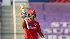 IPL KXIP बनाम DC: पंजाब की हर जीत में मैन ऑफ द मैच बने हैं केएल राहुल, आज फिर बन सकता है सुपर ओवर का संयोग! देखिए आंकड़े