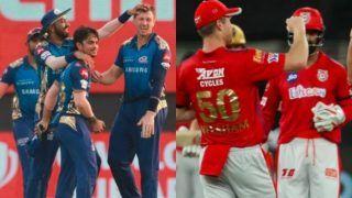 IPL 2020 Live Cricket Streaming: जानें कब-कहां और कैसे देख सकेंगे मुंबई-पंजाब मैच की लाइव स्ट्रीमिं और Live Telecast