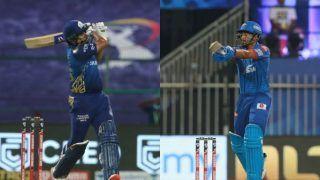 Ipl 2020 mi vs dc preview mumbai indians delhi capitals 27th match 4169754