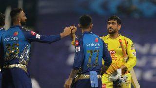 IPL 2020, Match 41 Preview: Chennai Super Kings vs Mumbai Indians