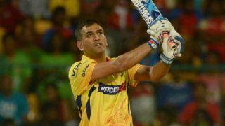 IPL 2020: लगातार 7वीं हार के बाद CSK के कप्तान महेंद्र सिंह धोनी बोले-हमें परिणाम नहीं बल्कि...