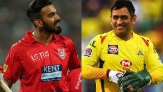 Playoffs Scenario: राजस्थान, चेन्नई, पंजाब, हैदराबाद के पास अब भी है प्लेऑफ का मौका, चाहिए ये समीकरण