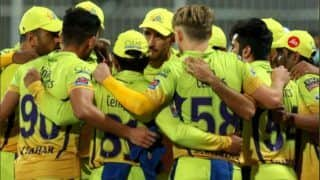 IPL 2021: MS Dhoni to Faf Du Plessis, Players Chennai Super Kings (CSK) Could Retain Ahead of Mega Auction