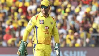 Ms dhoni will become the first player to feature in 200 ipl games 4178329