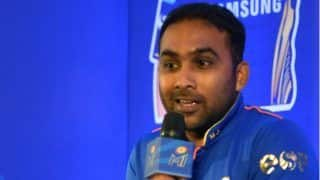 Despite victory mumbai indians coach jayawardene thinks there is still more to improve 4166814