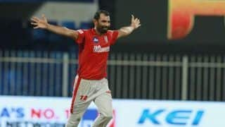 Virat Kohli Gives Freedom to Play to Our Strength, Backs Decisions: Mohammed Shami