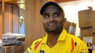 RCB vs CSK: कौन हैं रांची के मोनू कुमार जिन्हें आज धोनी ने दिया प्लेइंग-XI में मौका ?