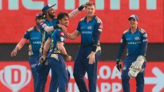 IPL 2020 MI vs SRH : जानिए क्या थे मौजूदा चैंपियन मुंबई इंडियंस की जीत के 5 कारण
