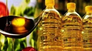 Delhi-Based Nutritionist Says, Mustard Oil is The Trusted Immunity Builder