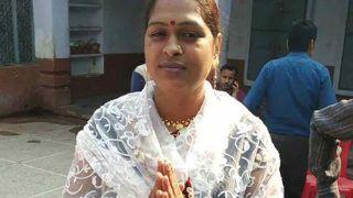 MP by-election: किन्नर ने चुनावी जंग में ठोकी ताल, BJP, कांग्रेस को दे सकती है कड़ी टक्कर