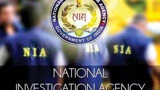 NIA Recruitment 2020: NIA में इंस्पेक्टर, सब इंस्पेक्टर पदों पर निकलीं भर्तियां, इस डेट से पहले ऑफलाइन मोड में भरे फॉर्म