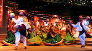 Corona Guidelines for Navratri and Ramadan 2021: यूपी, बिहार से लेकर महाराष्ट्र तक, जानिए इन 6 राज्यों में नवरात्र और रमजान को लेकर क्या हैं नियम?