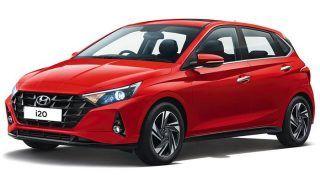 New Hyundai i20 launch date: नई Hyundai i20 भारत में 5 नवंबर को होगी लॉन्च, 21 हजार में बुक करें यह धांसू कार