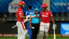 IPL 2020: किंग्स इलेवन पंजाब के ये विदेशी खिलाड़ी नहीं बन पाए स्टार, अगले साल हो सकते हैं रिलीज!