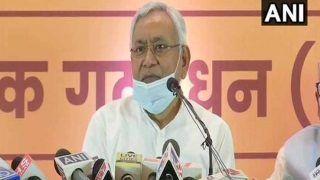 जातिगत आरक्षण को ले दो मोड़ पर बिहार एनडीए: नीतीश के इस दांव पर सोच में पड़ी भाजपा