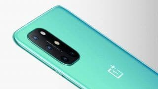 Good News For OnePlus Phone Users: OnePlus 7T, OnePlus 7, OnePlus 6 to Get OxygenOS 11 Update Soon