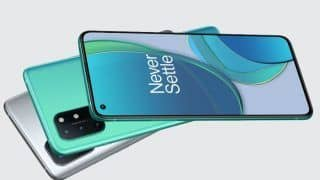 OnePlus 9 Series India Prices Leaked Ahead of Official Launch. Check Rates of OnePlus 9, OnePlus 9 Pro, OnePlus 9R Here
