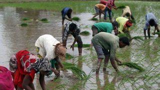 इस राज्य में दो दिन बाद 35 लाख किसानों के खातें में डाले जाएंगे 1600 करोड़ रुपये, क्या आपका भी नाम है शामिल