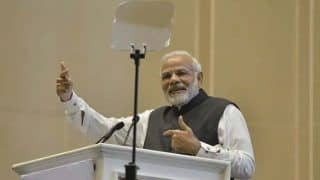 India's Energy Future is Bright; Will Be Investor and Environment Friendly: PM Modi