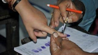 Bihar Assembly Election 2020: JD-U, RJD Release Names of Candidates For First Phase