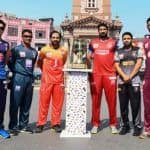 CEP vs SIN Dream11 Team Prediction National T20 Cup 2020: Captain, Fantasy Playing Tips, Probable XIs For Today's Central Punjab vs Sindh T20 Match No. 6 at Multan International Cricket Stadium 8 PM IST Friday October 2